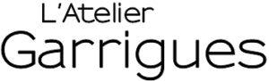 Atelier-GARRIGUES